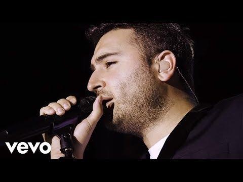 Reik - Un Amor de Verdad (Video Oficial)