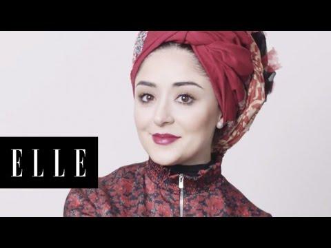 4 Muslim Beauty Influencers on Breaking Stereotypes | ELLE