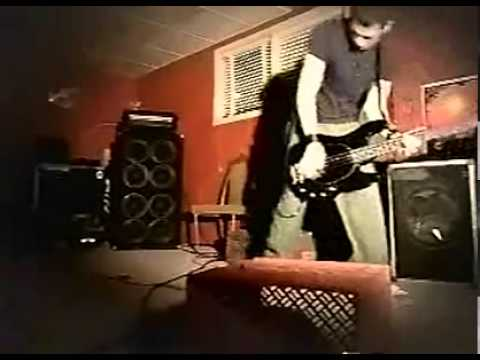 Chevelle Point Number One official video