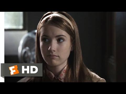 Nancy Drew (2007) - Hello, I'm Nancy Drew Scene (1/7) | Movieclips