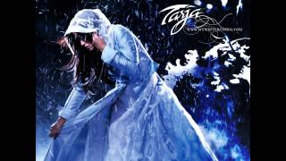 Watch Tarja Turunen Our Great Divide video