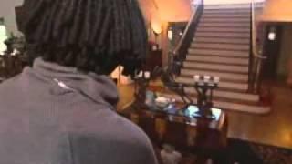Whoopi on Oprah, 11.15.wmv