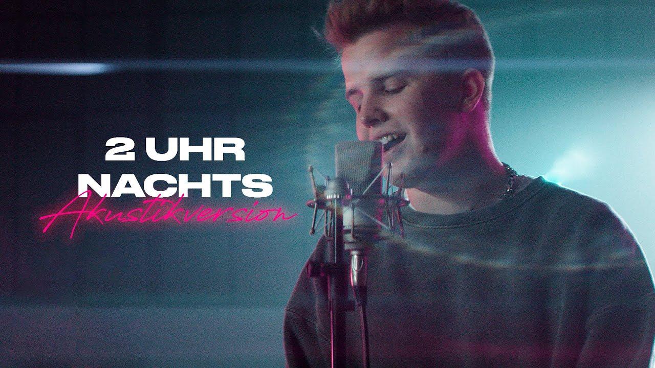 Kayef Ein Jahr Zu Spät Official Video Youtube