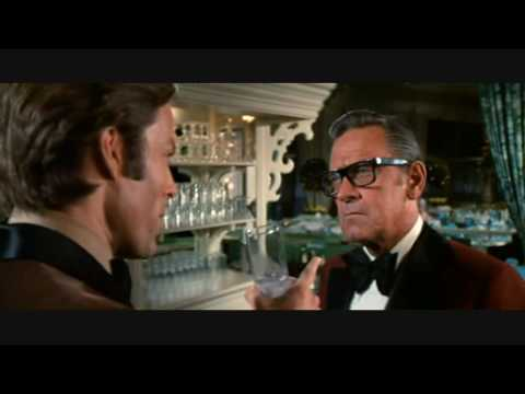 Image result for the towering inferno  you tube