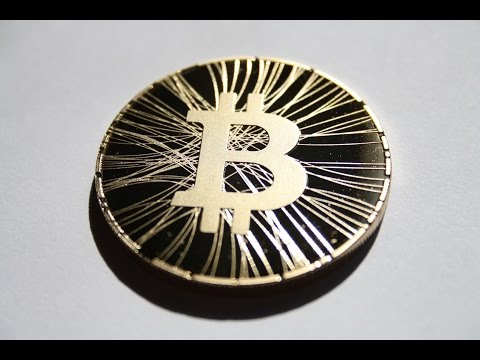 What Is Bitcoin 2.0?