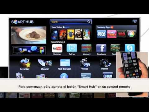 Video reviews of ios app TVmia