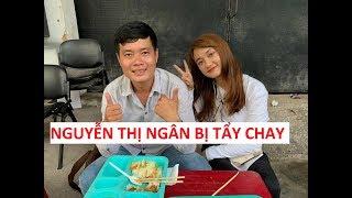 Bà biên tập Nguyễn Thị Ngân bị ekip GIỌNG ẢI GIỌNG AI tẩy chay?