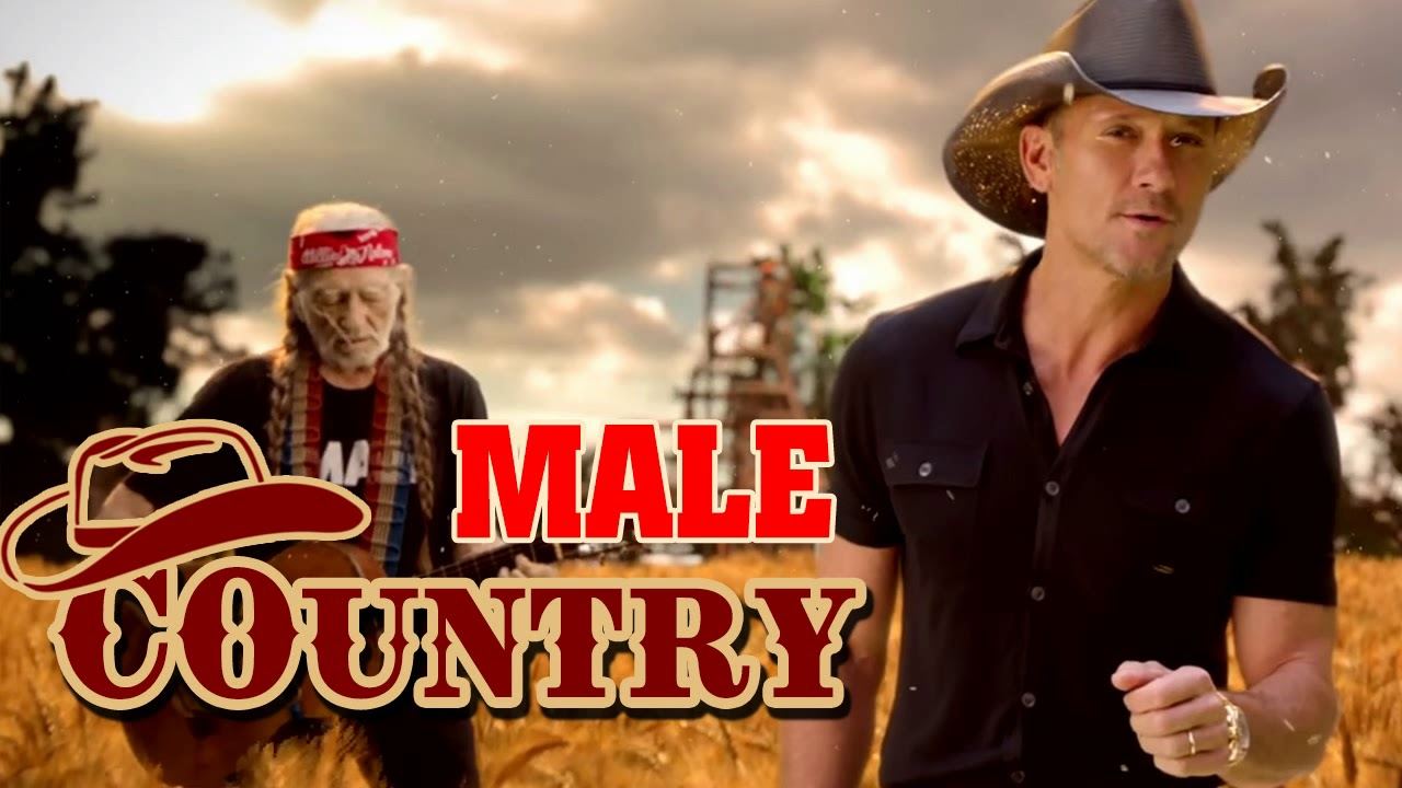 country music stars radio: October 2014 |Classic Country Singers Men