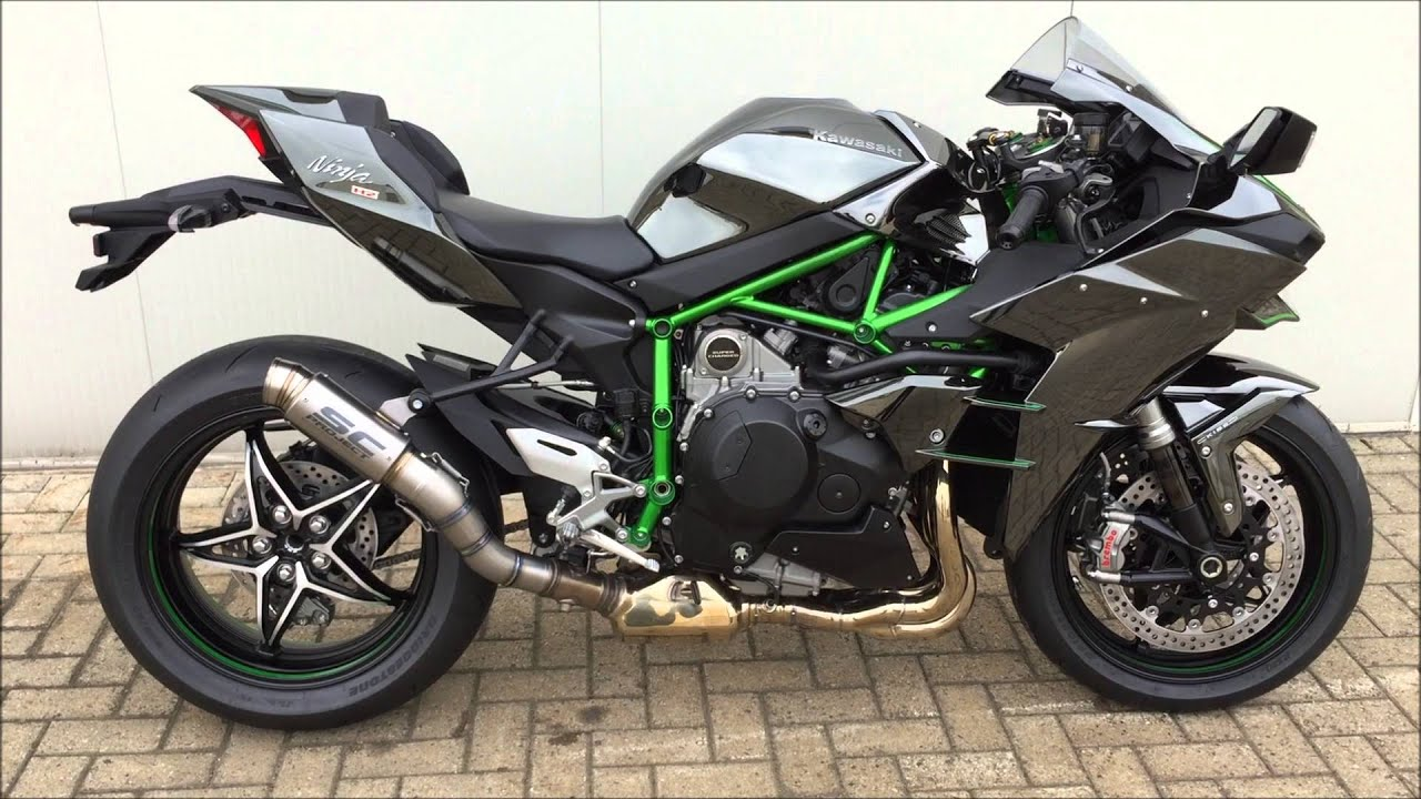kawasaki ninja h2r kawasaki h2r turbo. Black Bedroom Furniture Sets. Home Design Ideas