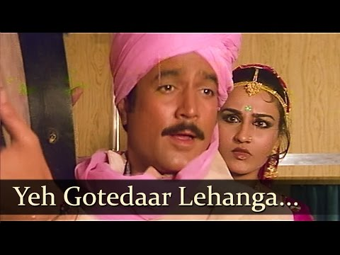 zihale muskin main kyun bhanji mp3