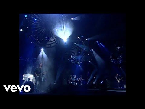 Soda Stereo - Un Millon De Años Luz