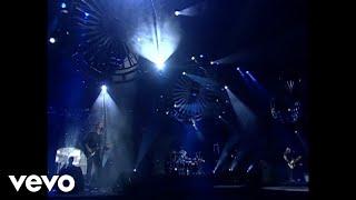 Soda Stereo - Un Millon De Años Luz (Gira Me Verás Volver)