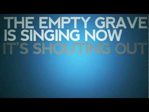 Fee - God Is Alive (Lyric Video)