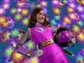 "Power Rangers Ninja Storm - Marah the Power Ranger | Episode 22 ""All About Beevil"""