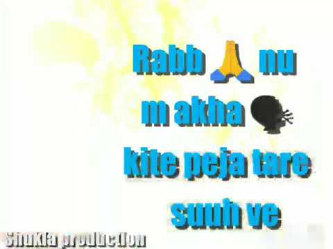 Khwaaba vich mulaqata bnd krka kdi sohneya hakikta ch mill (MULAQAATAAN)  Latest Punjabi song status