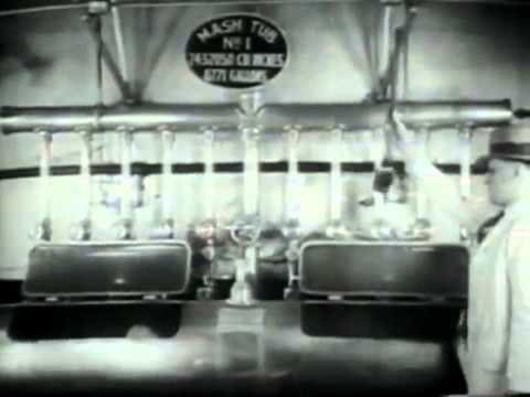 St Valentines Day Massacre, February 14th 1929  english documentary part 3