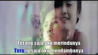 BEGITU INDAH#THE OVERTUNES#INDONESIA#LEFT
