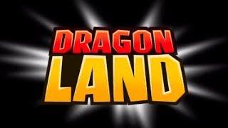 Dragon Land - Social Point Walkthrough