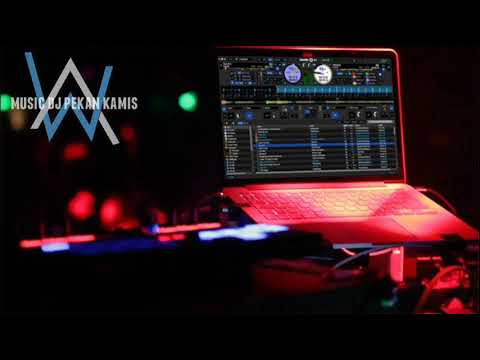 DJ PAK DO BASSBEAT MAIMUNAH AKIMILAKU REMIX 2018 | UCOK MAMONTO | MANTAP JIWA