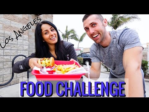 the-dream-cheat-day-in-la-food-challenge!
