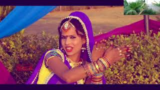 Suvo Beri Julam Karyo Rajasthani Song  2018   सुवो बेरी जुलम करयो