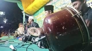 Download Mp3 Ceng Zamzam Dan Hadroh Nuuru Zamzam Ahmad Yaa Habibi