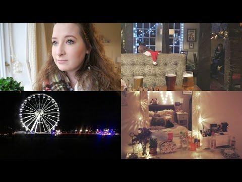 Weekly Vlog #20 | We Got Free Wagamama!! || PollyPocketBeauty