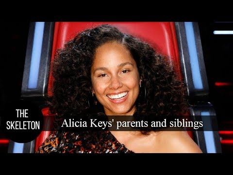 Aquarian Sisters! Alicia Keys & Oprah from YouTube · Duration:  2 minutes 9 seconds