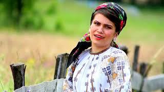 Oana Bozga-Pintea Singura's, Doamne, pe lume... (ALBUM 2012)