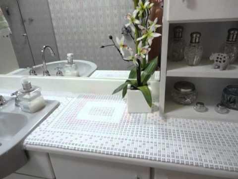 Casa de banho - 5 8