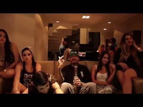 Cartel de Santa  Doctor Marihuana Ft Big Man VIDEO OFICIAL+ Link De Descarga