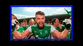 Breaking News | Watch: Eoin Donnelly