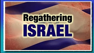 the regathering of israel bible prophecy fulfilled promised land youth conference study 7