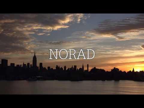 Norad - Sleep