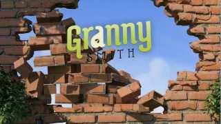 granny-smith-mobile-game-official-trailer