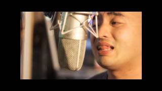 "Where do we go By ""Tata Young and Thanh Bui"" covered by Theloswing ""Ger and Kassie."