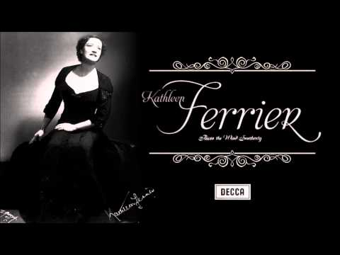 """""""Blow The Wind Southerly"""" 