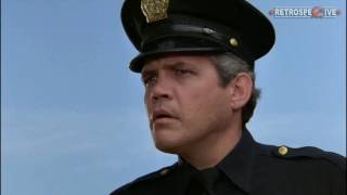 Jack Mack And The Heart Attack - She's In My Corner (Police Academy) (1984)