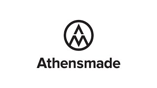Athensmade Basic Intro