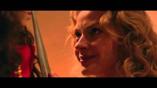 Кровавая леди Батори - Trailer