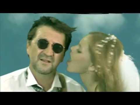 Текст песни Митя Фомин - Найти и не терять