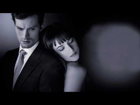John Legend - One Woman Man Lyrics (Fifty Shades Darker)