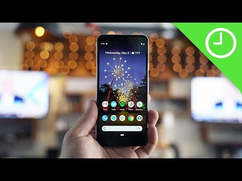 03fbf32310c Flipboard   Update  May 2019  The best affordable Android phones you ...