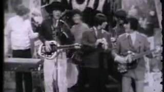 Paul Revere Raiders / Monkees - Time After Time (1969)