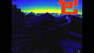 Swaying Game Artist: Yonin-bayashi Album: Bao (1978) Mitsuru Sato M...