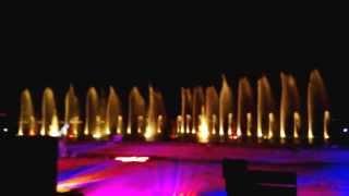 katara eid festival 2013 doha qatar hd