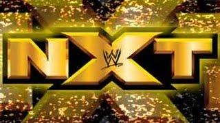TEW 2013 NXT Episode 5