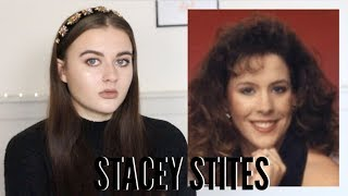 STACEY STITES AND RODNEY REED: MISCARRIAGE OF JUSTICE? | MIDWEEK MYSTERY