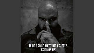 Play Lebst du für dich (feat. Massiv)
