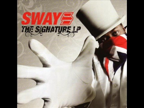 Sway - Fit For A King
